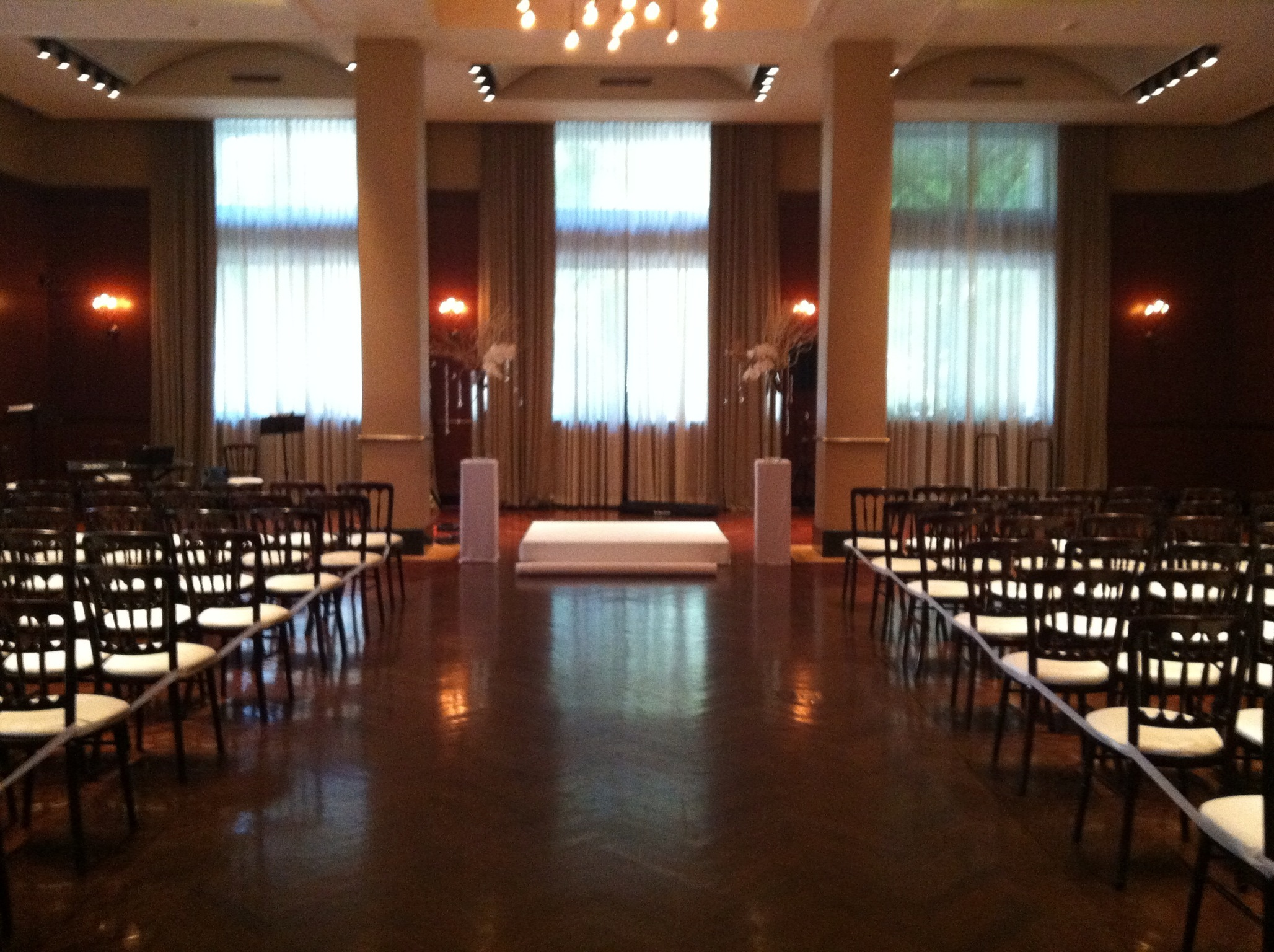 Liven It Up Events| Boutique Weddings, Corporate Affairs and ...