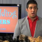 Wedding Planners Episdoe 3