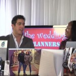 The Wedding Planners 2