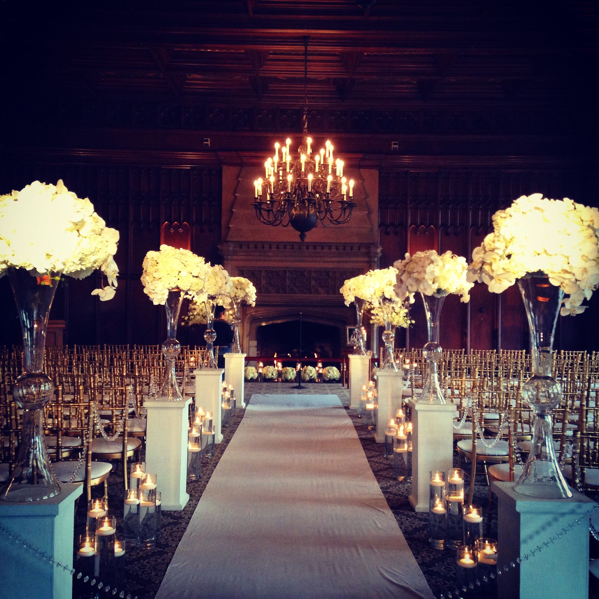 Wedding Planners & Event Planners Chicago